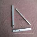 Фабричный оптовый кронштейн для крепления на стену для поддерживающего кондиционер воздуха
