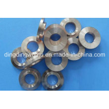 Tungsten Copper Disk Electrode for Welding