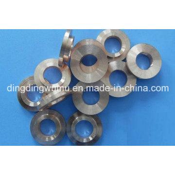 Tungsten Copper Disk Electrode for Welding