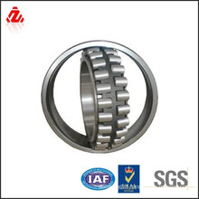 22200 series Spherical Roller Bearing