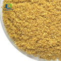 FEED GRADE CHOLINE CHLORIDE 60 CORN COB CLORUA CHOLINE FOR DAIRY CATTLE