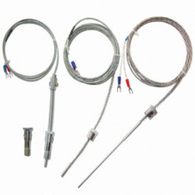 Hot Sales Thermocouple Temperature Sensor