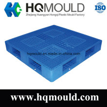Hq Plastic Pallet Injection Mould