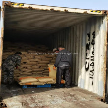 Erdos Brand PVC Resin SG5 K67