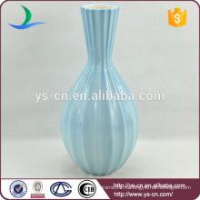 Керамические типы ваз