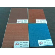 High Gloss UV Particle Board