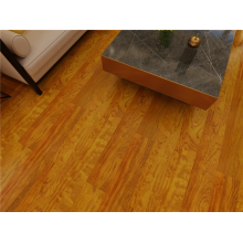 Vlinge click  12mm AC4  laminate flooring
