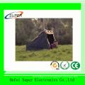 Tentes pliantes de publicité pliables faites sur commande à vendre