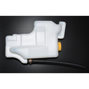 Coolant Recovery Tank 21710-F4300 for Nissan