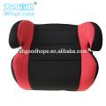 Gute Qualität Baby Booster Sitz / Baby Auto Sitz in China / Baby Booster gemacht