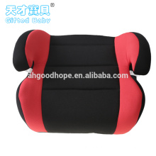 Good quality baby booster seat/baby car seat made in China/baby booster