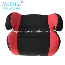 Хорошее качество детское сиденье ракеты-носителя / детское автокресло, сделанное в Китае / детский бустер