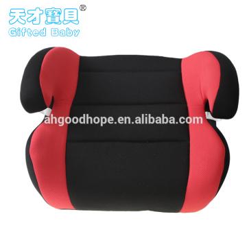 Asiento de bebé asiento de bebé de buena calidad / asiento de bebé hecho en China / baby booster
