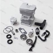 38mm cilindro pistón Kits STIHL motosierra MS180 018