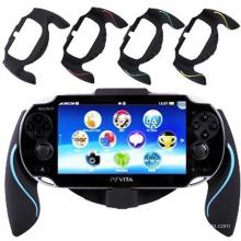 Durable Joypad Halterung Halter Unterstützung Handgriff Griff für Playstation PS Vita 1000 PSVita PSV1000 Handgriff