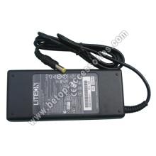90W nova AC Power Adapter carregador para Acer Aspire 1200 1200 X 1360 7220 7230 7720