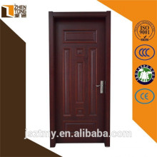 Custom interior/exterior OAK frame interior wooden doors