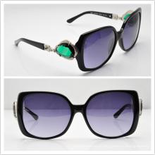 Солнцезащитные очки BV8081 / Знаменитые фирменные солнцезащитные очки / Женские солнцезащитные очки Fashioin