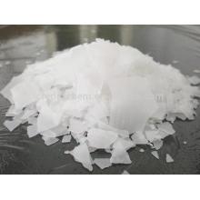 Copos de soda cáustica 99