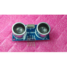 Arduino Hc-sr04 Ultrasonic Module Ultrasonic Ranging Module / Ultrasonic Sensor / Ultrasonic Probe