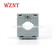 Transformateur de courant de type MES (CP) MES-80/40 Transformateur de courant basse tension d'exportation