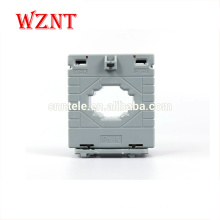 MES(CP) type current transformer MES-80/40 Export low voltage current transformer