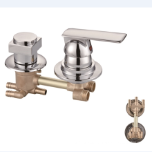 faucet brass body taps bathroom shower faucets