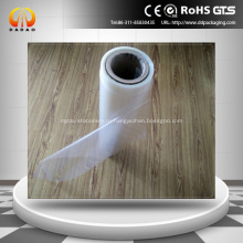 материал гелиевого баллона металлизированная фольга для баллона