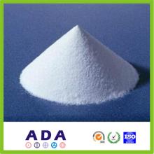 Bicarbonato de amonio suministrado en fábrica