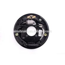 Complet un servomoteur hydraulique 10''x2-1 / 4 '' avec frein de stationnement pour remorque