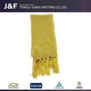 2015 New design pretty warm 2014 new style fashion islamic muslim scarf