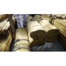 Copper Tellurium Alloy Bars Uns C14500