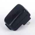 5V USB 2.0 power adapter UL FCC approved