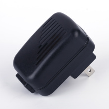 5V USB 2.0 power adapter UL FCC disetujui