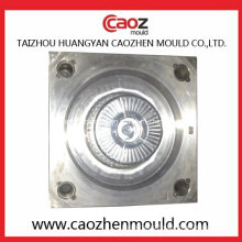 Plastic Injection Car Spare Parts Mould in Huangyan
