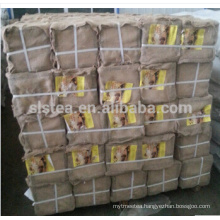 2016 export china green tea 41022 high quality with factory price