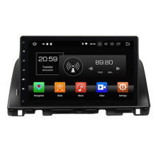 Octa Core 32G Head Unit Optima 2015