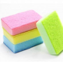 Scouring Pad for Kitchen Js-6080