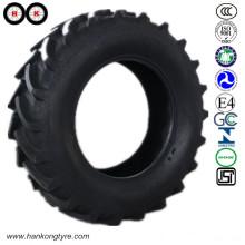 Bauernhof Reifen, Landmaschinen Reifen, OTR Reifen, Reifen