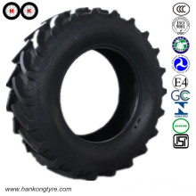 Pneu agricole, pneu agricole, pneu OTR, pneu