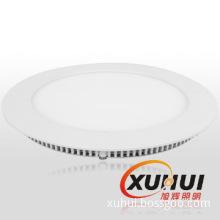 CE Xuhui 50000h Warm White double panel light led