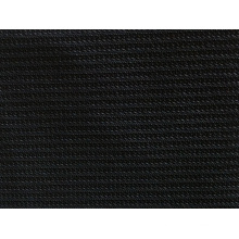 Полиэстер Трикотажное полотно для поли вельвет