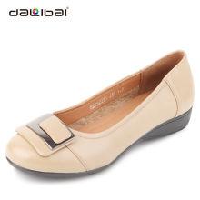 Sapatos de qualidade superior e confortáveis
