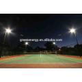 5 Jahre Garantie LED Schuh Box Licht mit Fotozelle Sensor 100-277V 75W 100W 150W 200W 300W führte Straßenlaterne Parkplatz Licht