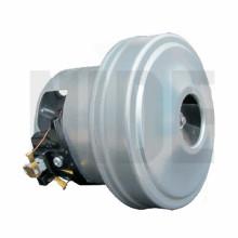 Power Pact Aspirador Motor Eléctrico