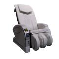 Fauteuil de massage Hengde OEM Vending