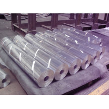 Pharma Aluminum Foil 8011