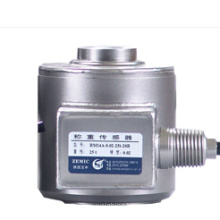 Zemic Stainless Steel Load Cell Bm14A 10t-100t