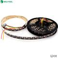 4OZ sk6812_4020 al aire libre de emisión lateral led flexible tira impermeable ip68 luz 5 v