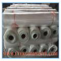 Cw120 Fiberglass Cloth Fiberglass for Pipe
